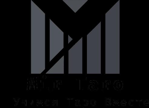 Mir Taro